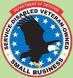 Service-Disable Veteran-Owned Business