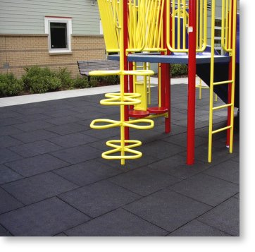 Recycled Rubber Playground U0026 Patio Tiles. Indoor Outdoor Tiles