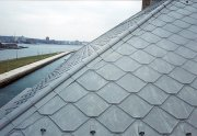 Atas Metal Roof Products Roofing Shingles In The Eco