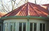 ATAS Roofing Products