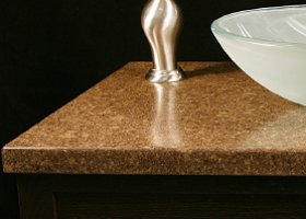 Torzo Table Top