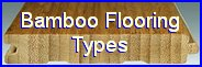 Types of Bamboo Floor