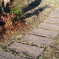 Recycled Source Flagstones