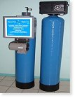 Whole House Ozone Water Purification System