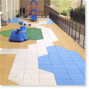 Image Result For Outdoor Rubber Flooring For Playgrounds