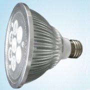 9 Watt LED High Power Dimmable PAR30 Lamp