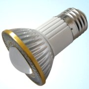 3 Watt E27 Household Spot Lamp