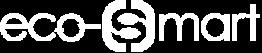 eco-smart-logo-white